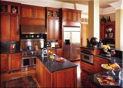 Photos Remodeled Kitchens on Kitchen Remodeling Tips   How To   Remodeling Blog
