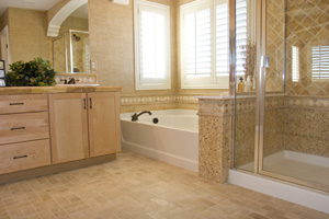 Bathroom Remodeling Washington Dc Bathroom Remodeling  Remodeling Washington Dc & Maryland